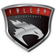 Falcon F7