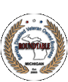 Service Disabled Veteran Owned Business Roundtable
