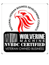 National Veteran Machine Development Council