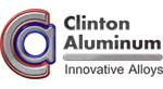 Clinton Aluminum