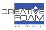 Creative Foam