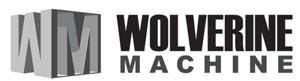 Wolverine Machine