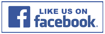 Like Wolverine Machine on Facebook