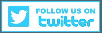 Follow Wolverine Machine on Twitter